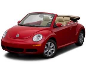 new beatle car volkswagen new beetle car price