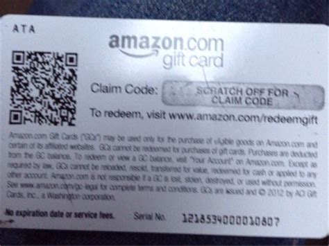 10 Dollar Amazon Gift Card - free 10 dollar amazon gift card gift cards listia com auctions for free stuff
