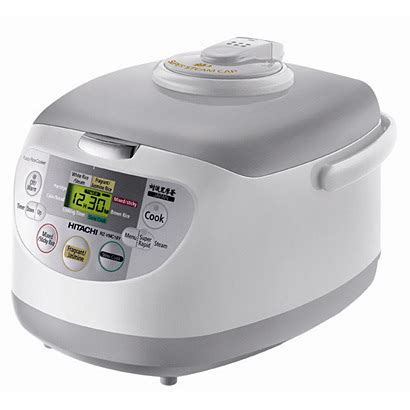 Rice Cooker Hitachi best price rac rakuten global market rice cooker 10cup