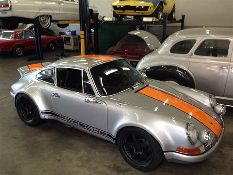porsche 911 outlaw outlaw 911 turbo porsche pinterest 911 turbo