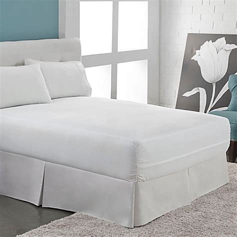 bed encasements how to care for your mattress therapedic 174 au