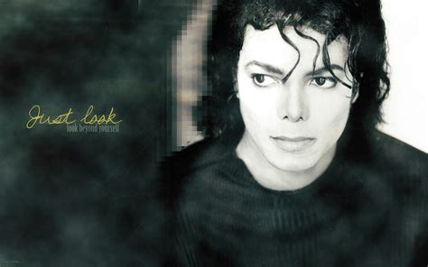 Michael Jackson Free High Quality Michael Jackson Wallpaper Num