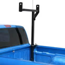 trailfx 174 2599123103 toyota tacoma 2015 ladder rack