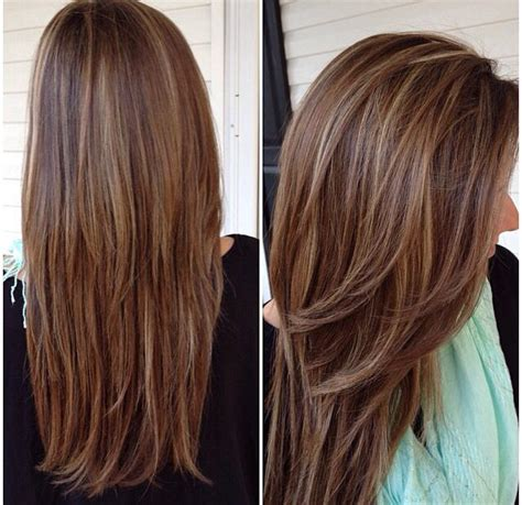 what are good colors to use for highlights and low lights for redhair 17 best images about joico on pinterest colors home