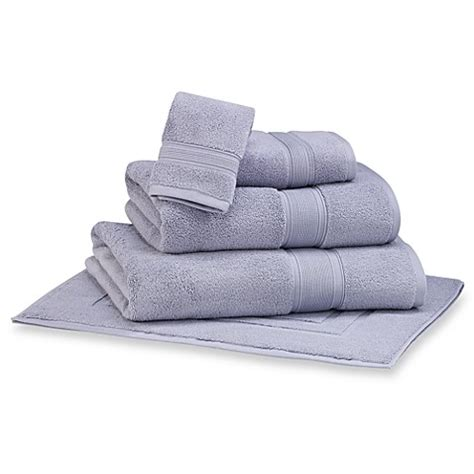 kenneth cole reaction home towel collection bed bath beyond