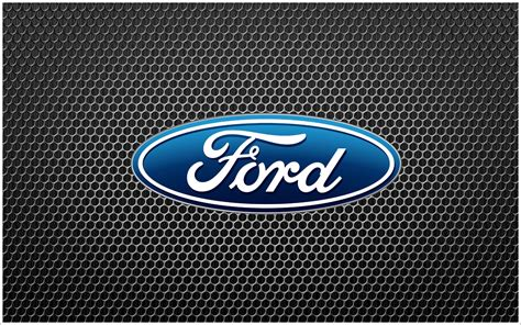 ford logo ford logo meaning and history models cars