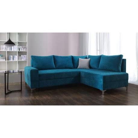 Modern Corner Sofa Uk Modern Corner Sofa Bed Sofas Home Furniture