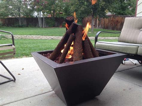 diy pit portable portable pit diy pit design ideas