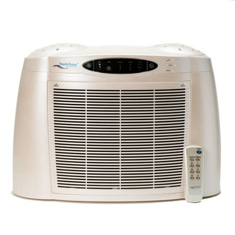 room air cleaners air purifiers model 681 large room air purifiers by peaceful pureairproducts