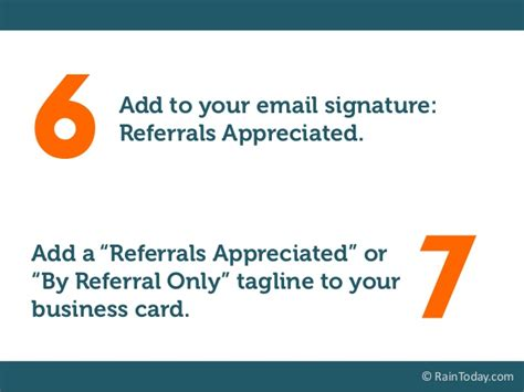 add or change your email signature on your blackberry add to your email signature