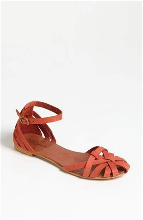 topshop closed toe sandals 4560 best amo la ropa los zapatos las carteras los