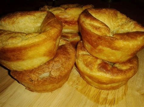 yorkie pud recipe pudding recipes dishmaps