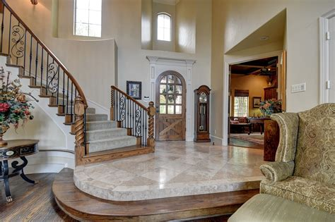 home interior staircase design free images architecture mansion floor home