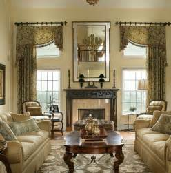 Livingroom Window Treatments by 136 Best Images About Living Room Window Treatments On