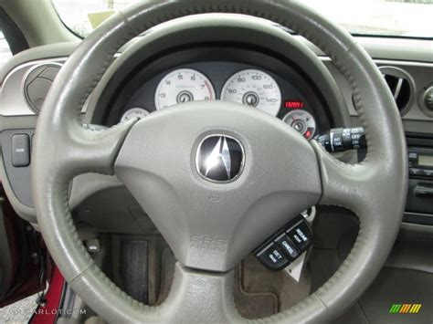 electric power steering 2005 acura rsx engine control 2003 acura rsx sports coupe steering wheel photos gtcarlot com