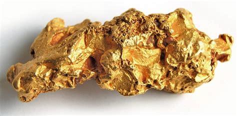 el oro de los 8468203807 extracci 243 n de oro y otros metales preciosos