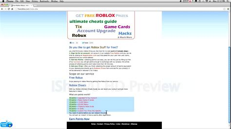 Free Robux Gift Card Codes - roblox robux card codes related keywords roblox robux card codes long tail keywords