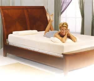 best tempurpedic mattress tempurpedic mattress