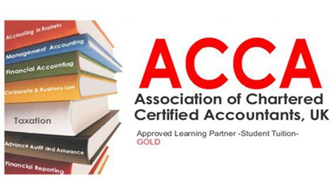 How To Apply Mba Degree After Acca by Acca Uk Partners Premier Business School Newsday