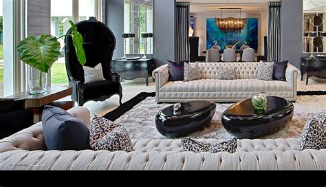Home Interiors Puerto Rico | interior design in puerto rico puerto rico luxury