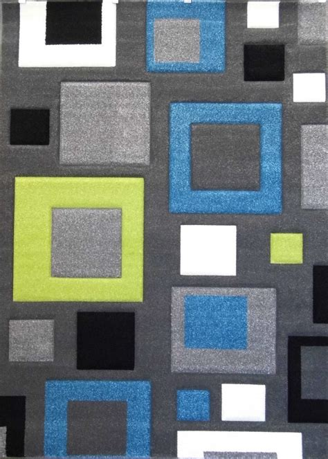 Modern Design Area Rugs Roselawnlutheran For Contemporary Area Rugs Modern Design
