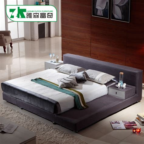 marital bed yasen rich zeb arts bed marriage bed fabric 1 5 double bed