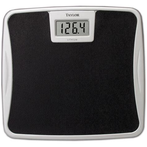 walmart canada bathroom scale walmart canada bathroom scale 28 images modern digital