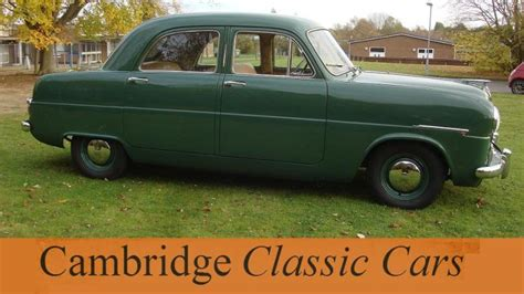Vw Safari Durable Premium Car Cover Army Green sold classic ford zephyr mk1 in cambridge