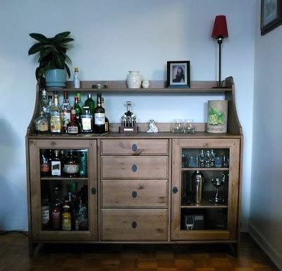 about liquor cabinet ikea the scent cabinet andre