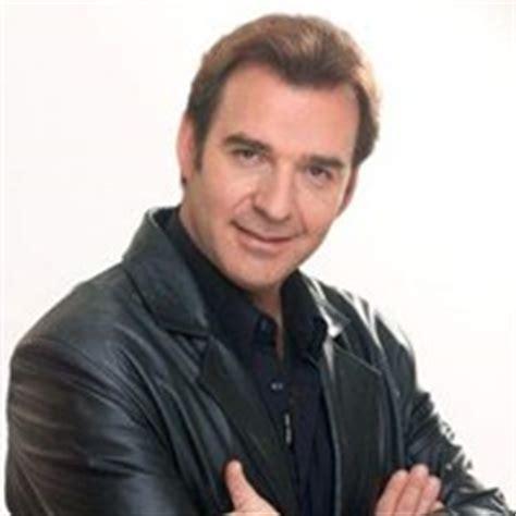 luis xavier actor mexicano lu 237 s xavier biography photos fans forums luis xavier