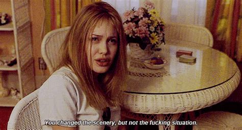 girl interrupted quotes collections pics  gifs  quotes
