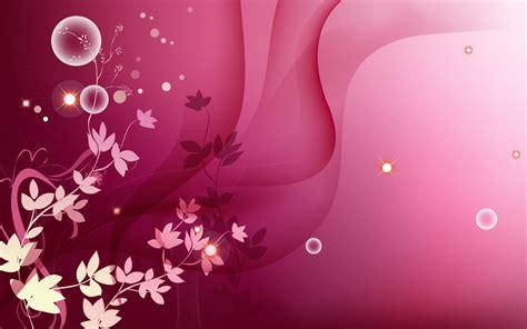 wallpaper hd pink pink colour hd wallpaper wallpup com