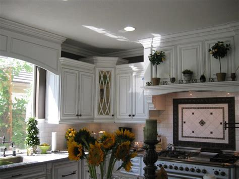 cabinet wholesalers anaheim reviews white kitchen cabinets kitchen cabinet company reviews