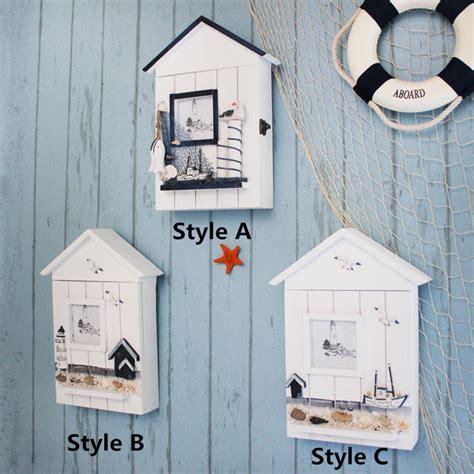 Home Decor Storage Boxes Popular Decorative Key Box Buy Cheap Decorative Key Box Lots From China Decorative Key Box
