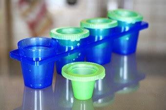 bicchieri di ghiaccio sto per bicchieri di ghiaccio piccoli 4 pezzi