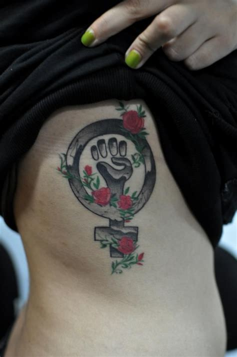 venus symbol tattoo 17 best images about tats on mexican