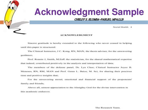 thesis acknowledgement to husband should university students use wikipedia education