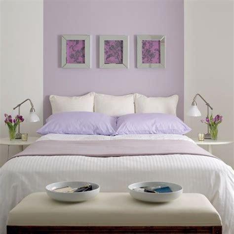 8 grad im schlafzimmer die besten 17 ideen zu wandfarbe schlafzimmer auf
