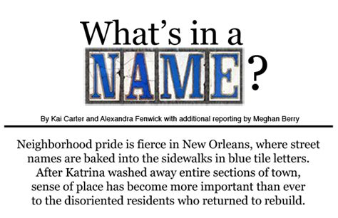 new orleans meaning names for rebuilt new orleans charter schools are charged