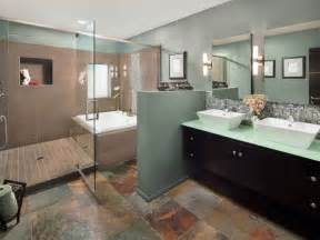 Beautiful Bathroom Ideas bath ideas for beautiful bathroom design with master bath vanity ideas