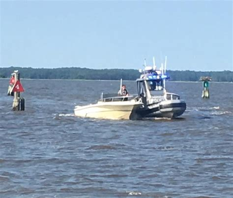boating accident virginia two dead after boat capsizes on york river williamsburg