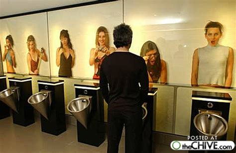 funny bathroom commercial hysterical bathroom signs part ii 15 photos thechive