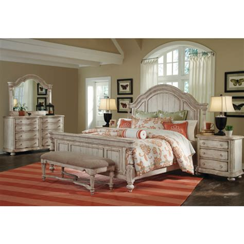 ashley furniture holloway bedroom set furniture holloway bedroom set 28 images b696 58