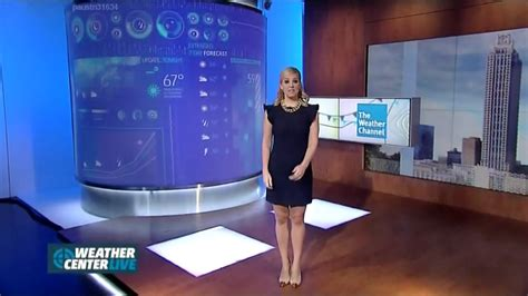 weather channel alex wilson feet alex wilson has legs as well 9 nice hd youtube