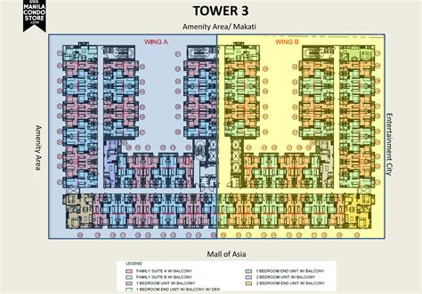 sm mall of asia floor plan mall of asia floor plan 28 images the official website
