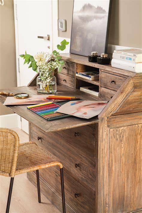 muebles la casa ideas para reutilizar muebles la casa de una lectora
