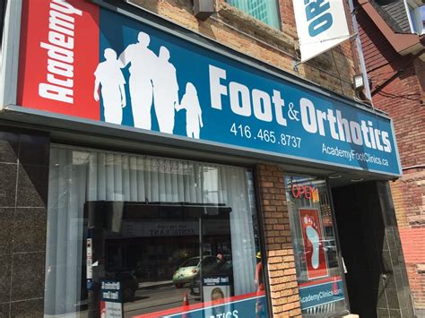 Running Room Clinics Toronto by Toronto Foot Foot Specialist Podiatric Medicine Foot Clinic Toronto Chiropodist