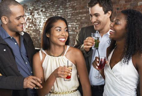 married couples swing 6 myths about swinging 29secrets