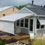 Retractable Awning Reviews Retractable Awning Review