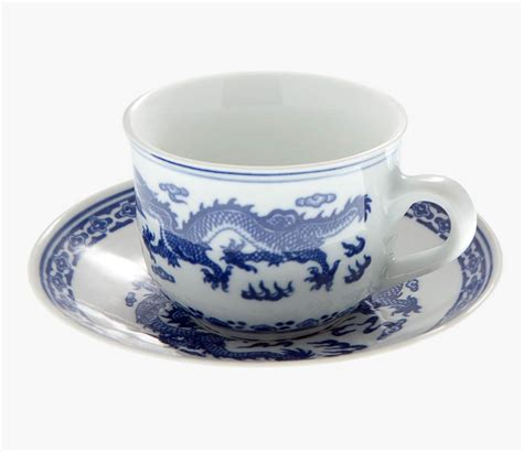 the china cup that came home a true story the family books teahouse